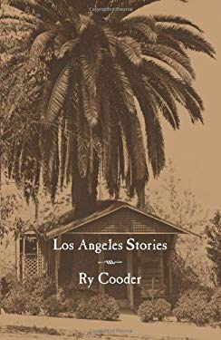 Los Angeles Stories 9780872865198