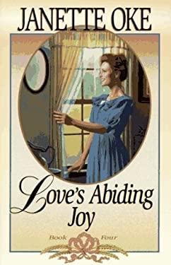 Love's Abiding Joy 9780871234018