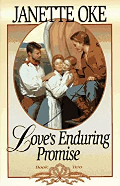 Love's Enduring Promise 9780871233455