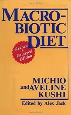 Macrobiotic Diet 9780870408786