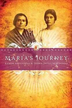 Maria's Journey 9780871952868