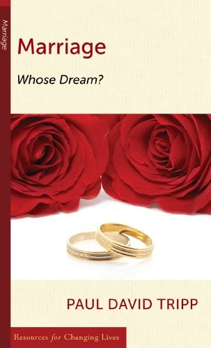 Marriage: Whose Dream? 9780875526751