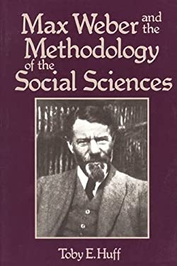 Max Weber and the moral idea of society