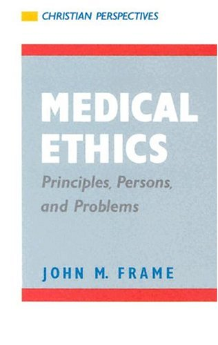 Medical Ethics 9780875522616