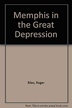 Memphis in the Great Depression