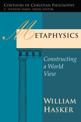 Metaphysics 9780877843412