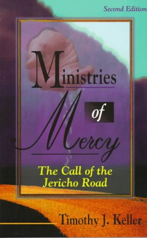 Ministries of Mercy-2nd Editn: 9780875522173
