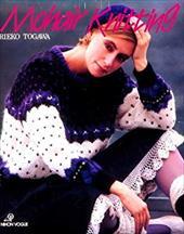 Mohair Knitting