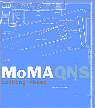 Moma Qns 9780870706851