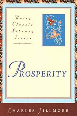 Prosperity 9780871593122
