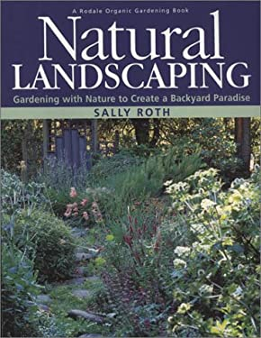Natural Landscaping 9780875968858