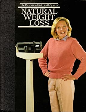 Natural Weight Loss (Prevention Total Health System)