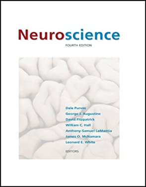 Neuroscience - 4th Edition