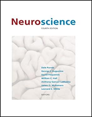 Neuroscience 9780878936977