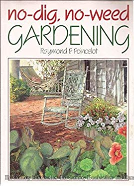 No-Dig, No-Weed Gardening