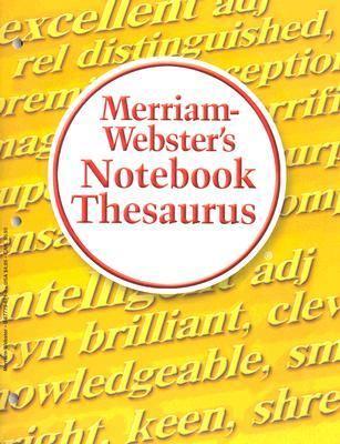 Notebook Value Pack
