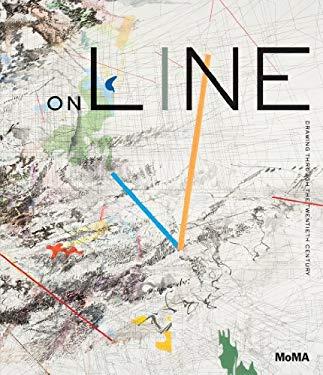 On Line: Drawing Through the Twentieth Century