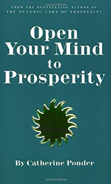Open Your Mind to Prosperity 9780875165318