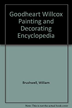 Painting and Decorating Encyclopedia