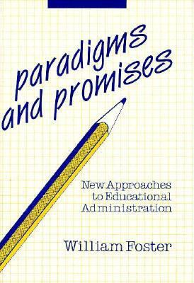Paradigms and Promises 9780879753511