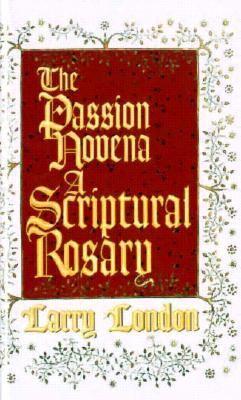 Passion Novena 9780879731861