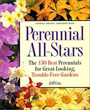 Perennial All-Stars 9780875968896