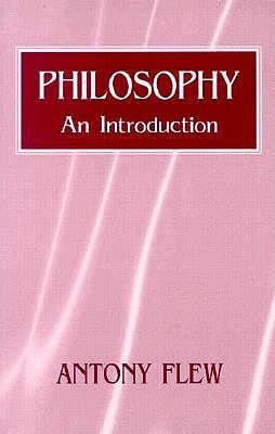 Philosophy an Introduction 9780879751272