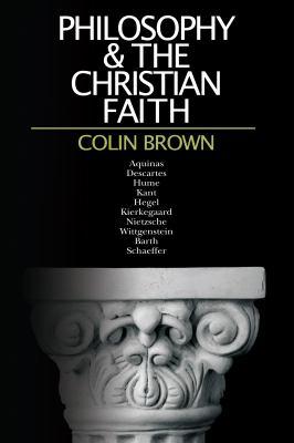 Philosophy & the Christian Faith