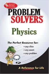 Physics Problem Solver 3915826