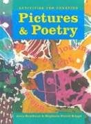 Pictures & Poetry: Activities for Creating 9780871922731