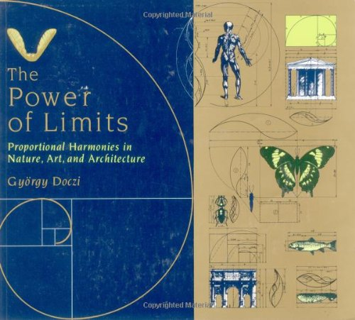 Power of Limits 9780877731931
