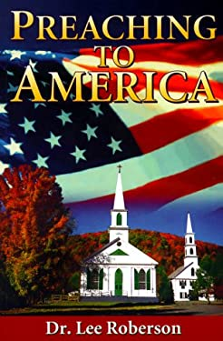 Preaching to America 9780873986670