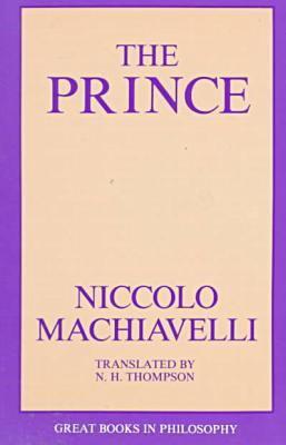 Prince 9780879753443