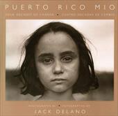 Puerto Rico Mio: Puerto Rico Mio 3869418