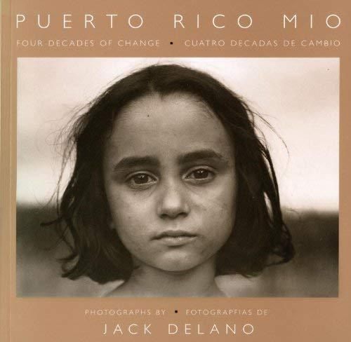 Puerto Rico Mio: Puerto Rico Mio 9780874743890