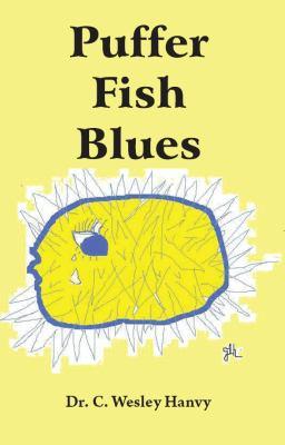 Puffer Fish Blues 9780878393633