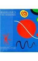 Quaglino's 9780879516789