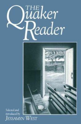 Quaker Reader 9780875749167