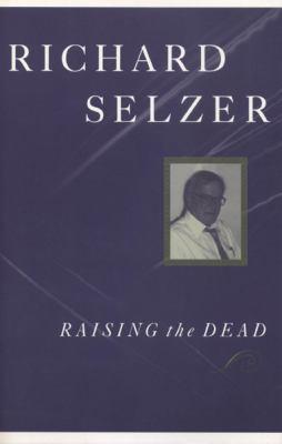 Raising the Dead 9780870136047