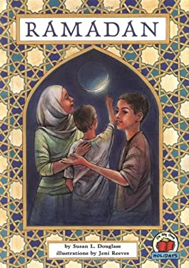 Ramadan 9780876149324