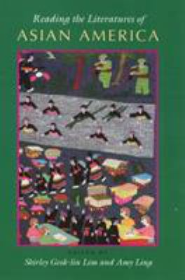 Reading the Literatures PB 9780877229360