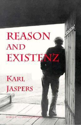 Reason and Existenz