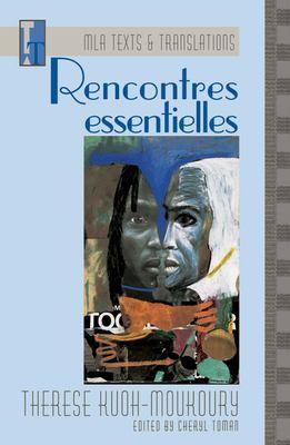 Recontress Essentielles 9780873527934