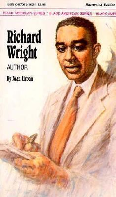 an introduction to the life of richard nathaniel wright The ethics of living jim crow – an autobiographical sketch by richard  richard nathaniel wright was born  an autobiographical sketch by richard wright essay.