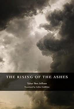 The Rising of the Ashes 9780872865266