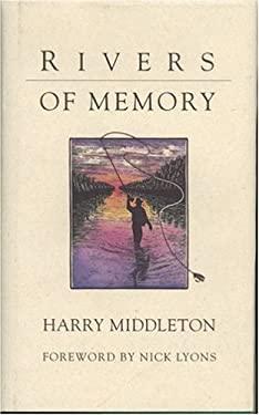 Rivers of Memory 9780871088352