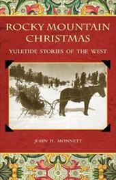 Rocky Mountain Christmas 3831086