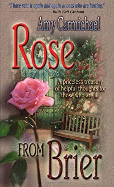Rose from Brier: 9780875080772
