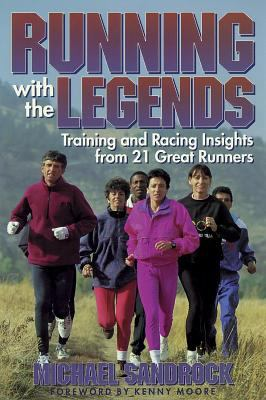 Running with the Legends 9780873224932