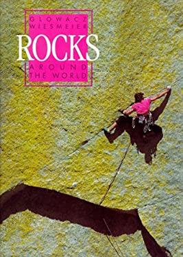 SC-Rocks Around the World 9780871568854